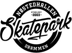 Nøstedhallen Skatepark